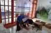 Momen HUT RI Ke - 75, Rumah Yatim Akan Distribusikan Bantuan ke Pelosok Riau