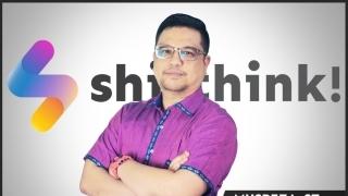 Musreza Inisiator Terbentuknya Komunitas Develover Muda Pekanbaru dukung Digitalisasi Properti