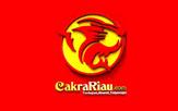 Info Lowongan Kerja Admin Redaksi Media PT. Pers Riau Khatulistiwa