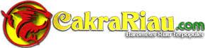 CAKRARIAU.COM