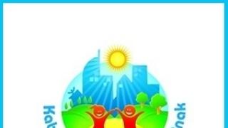 Kota Dumai Laksanakan Deklarasi Kota Layak Anak