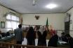 Hakim Minta Hadirkan Saksi Ahli dan Pihak Bank Riau Kepri Untuk Memperkuat Bukti Dugaan Penipuan Oleh SDY