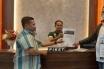 Aktivis GAMARI Minta Polisi dan Anggota DPR-RI Turun Tangan Bereskan Kasus HAM PT Hutahaean